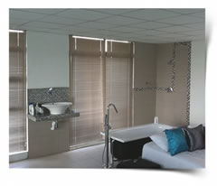 Venetian Blinds By Active Blinds Bloemfontein
