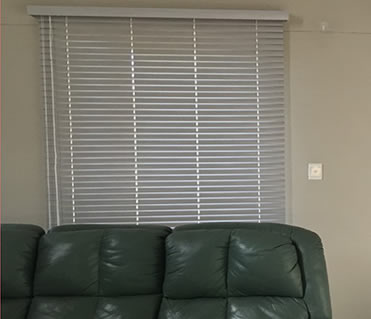 50 mm Venetian Blinds For Home Use